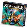 Small World Underground box