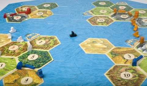 catan_sf_board