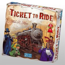 ticket-to-ride-usa