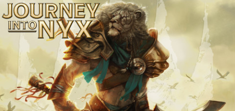 Journey Into Nyx banner