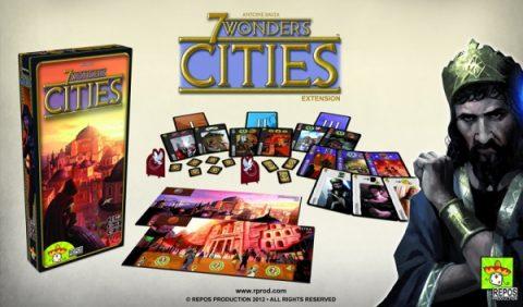 7w_cities_banner
