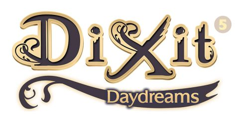 DIXIT_DAYDREAMS_LOGO