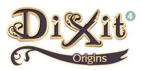 DIXIT_ORIGINS_LOGO