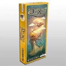 dixit_5
