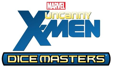 mdice_uxm_logo