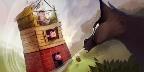 3pigs_banner