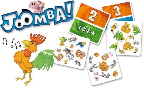 jomba_cards