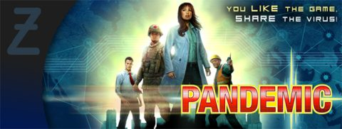 pandemic-banner