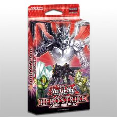 ygo_hero_strike_pcd