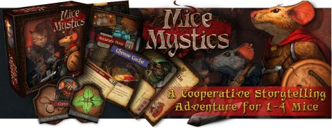 mice_mystics_banner