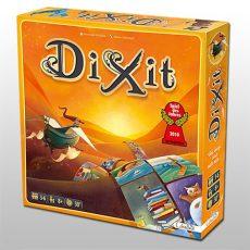 dixit1