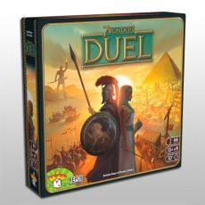 7-wonders-duel-box