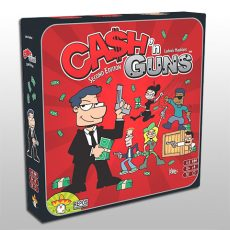 cash-n-guns-box