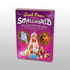 sw-grand-dames-box