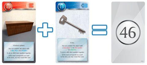 Unlock! code