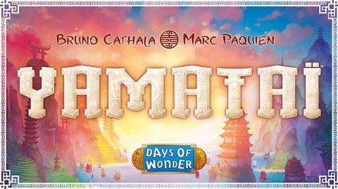 yamatai-banner