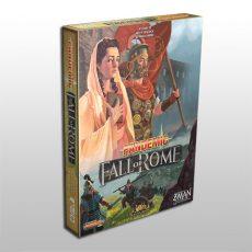 Pandemic-Fall-of-Rome
