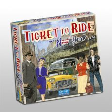 Ticket-to-Ride-New-York