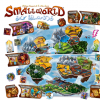 Smallworld-Sky-Islands