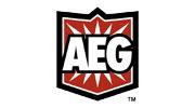 alderac-entertainment-group
