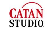 catan-studios