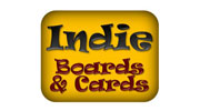 indie-boards-and-cards