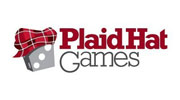 plaid-hat-games