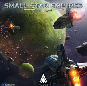 small star empires banner