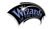 Wizards of the Cost