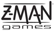 z-man-games