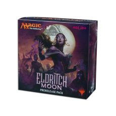 MTG Eldritch Moon