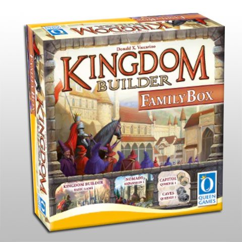 Kingdom-Builder-Family-Box