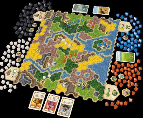 Kingdom-Builder-Family-Box