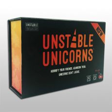 Unstable-Unicorns-NSFW