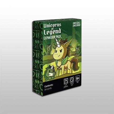 Unstable-Unicorns-Unicorns-of-Legend
