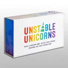Unstable-Unicorns