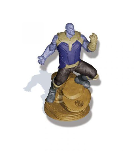 Thanos-