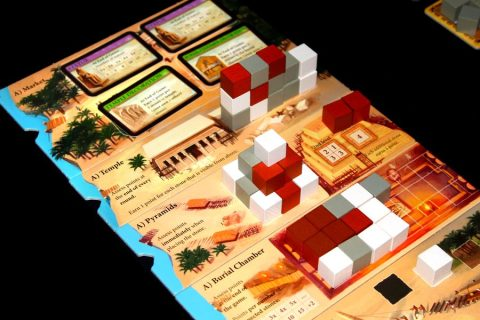 Imhotep components 2