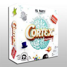 Cortex-2