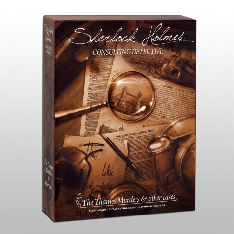 Sherlock-Holmes-Consulting-Detective-The-Thames-Murders