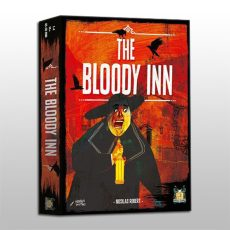 The-Bloody-Inn-