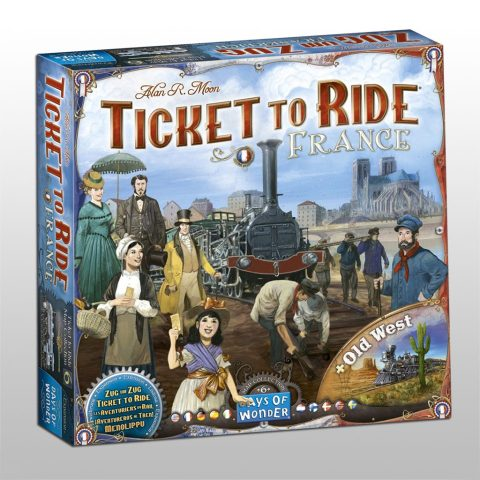 Ticket-to-Ride-France-and-Old-West