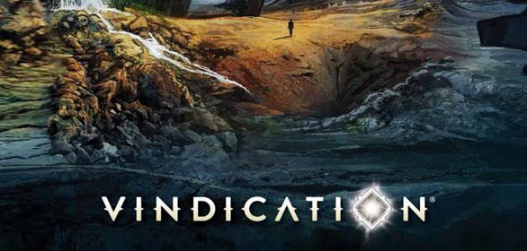 Vindicarion-banner