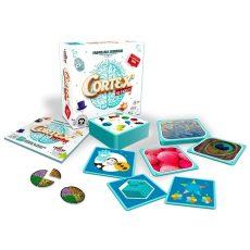 Cortex-Challenge-2