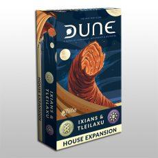 dune-ixians-tleilaxu-house