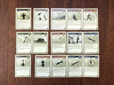 dune-ixians-tleilaxu-house cards