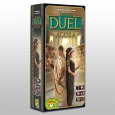 7-Wonders-Duels-Agora
