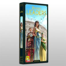 7-Wonders-Leaders