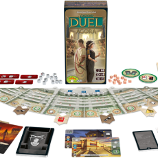 7-wonders-duel-agora-contents