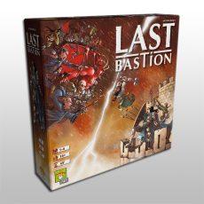 Last-Bastion